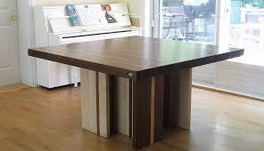 pied table cuisine 23 photograph of pied table cuisine idées de décoration de meubles