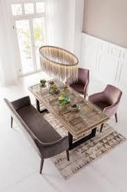 Esszimmer Herxheim Esszimmer Stuhle Perfektes Ambiente Farbe Design
