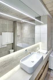 Bright Bathroom Lights 14 Interesting Bright Bathroom Lighting Designer Ideas Direct Divide