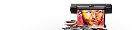 hp designjet z5200 photo printer hp canada