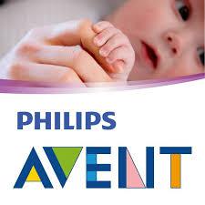 Philips Avent Manual Comfort Breast Pump Philips Avent Comfort Manual Breast Pump Review U0026 Giveaway Us 4
