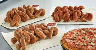 dominos black friday deals domino u0027s pizza 1 8 piece bread twists