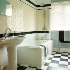 retro bathroom ideas 16 best images of 50s bathroom ideas 50s bathroom decorating