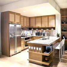idea kitchen cabinets idea kitchen cabinets size of cabinet remodel ideas hinges and