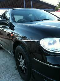 nissan almera immobiliser reset pcn nissan almera for rent the trinidad car sales catalogue u2013 ta