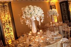 gold wedding theme interesting ideas for a gold wedding theme gold wedding theme