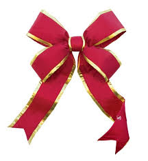large gift bow car bows bows large gift bows
