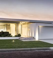 Harkaway Home Floor Plans Custom Home Designs Custom House Plans Custom Home Plans Custom