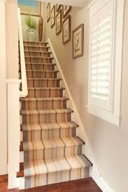 154 best stairs images on pinterest stairs basement ideas and