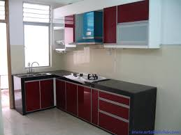 aluminium kitchen designs modern european kitchens the 7 trendy