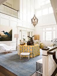hampton designer showhouse traditional home