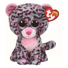 soft gift toys kiddicare