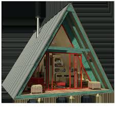 small a frame cabin plans modern a frame house 9 a frame tiny house plans a frame house plans