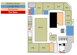 images of floor plans floor plans and meeting room capacities at the new york conference