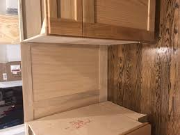 how to get yellow stains white cabinets white oak cabinets wrong