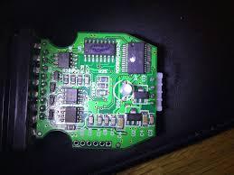 2002 lexus sc430 vsc light problem tech stream software cable ver 2 0 4 page 4 clublexus lexus