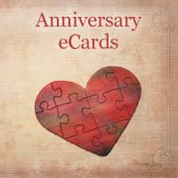anniversary ecards free anniversary ecards blue mountain