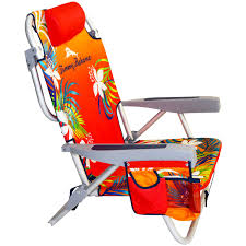 Backpack Beach Chair Furniture Orange Tommy Bahama Beach Chairs At Costco With