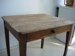 relooker une table de cuisine table de cuisine avant photo de relooking de meubles ou objets