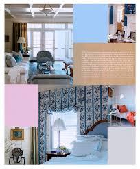 Housebeautiful House Beautiful Press U2014 Allison Caccoma