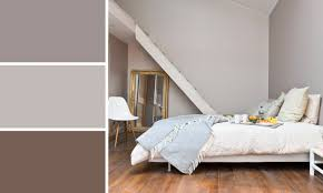 comment peindre une chambre avec 2 couleurs 2 couleurs de peinture dans une pi ce fashion designs avec comment