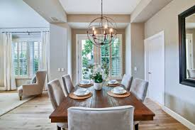 Dining Room Furniture St Louis by Home Staging St Louis Mo White Orchid Interiors For House Staging