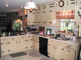 Marietta Georgia Custom Designed Cabinets - Kitchen cabinets marietta ga