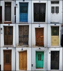 front doors superb the white house front door front door colors