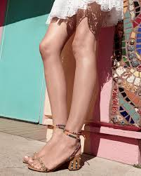 editorial resort 2017 shoes collection at neiman marcus u2013 nawo