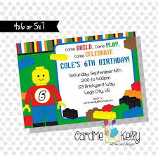 346 best exceptional birthday cards u0026 invitations images on