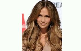 highlights underneath hair pictures of brown hair and blonde highlights youtube