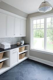 Best Flooring For Laundry Room Excellent Best Flooring For Kitchen And Laundry Room M86 On Home