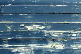 free photo wooden wall wall wood boards free image on