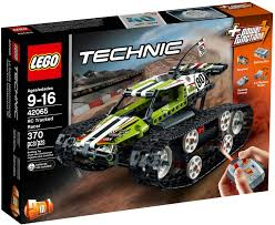 lego technic bucket wheel excavator technic l e g o australia brickbuilder award winning online