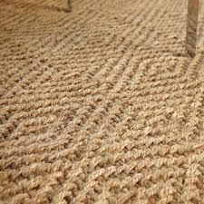 decor winsome brown braid jute rug for traditional living room