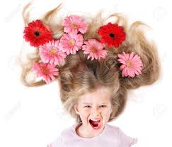 Haircuts For Little Girls Hairstyles For Little Girls With Long Hair Braiding Hairstyle