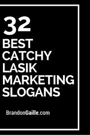25 unique marketing slogans ideas on slogans
