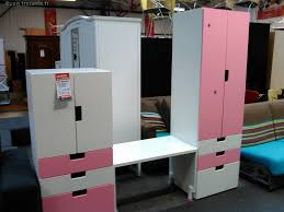 ikea meuble de bureau meuble de rangement bureau ikea fabulous meuble de rangement