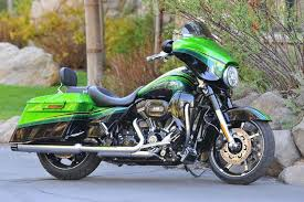 custom paint ideas for touring motorcycles 2011 harley davidson