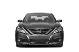 nissan altima key slot used 2016 nissan altima 2 5 sr sedan in bronx ny near 10466