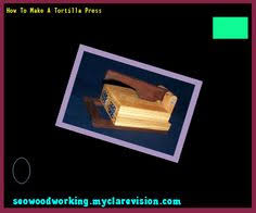 woodworking project ideas for a high schooler 093802 woodworking