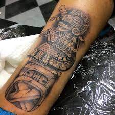100 best aztec designs ideas meanings in 2018
