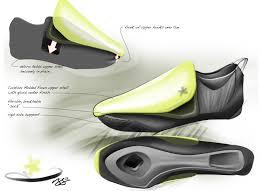 shoes sketch design google search shoes pinterest sketch