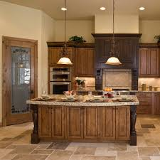 kitchen cabinet color choices kitchen cabinets salt lake city utah awa kitchen cabinets