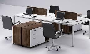 Buy Office Desk Featherlite Office Furniture Buy Desk 2017 Sale Luxury