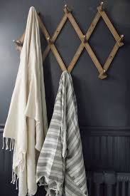 Tousled Bed Sheets Linen Road Written 57 Best Turkish Towels U0026 Linens Images On Pinterest Hand Towels