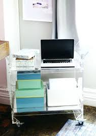 Desk Organizing Home Goods Desk Organizing A Happy Home Office With Home Goods