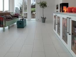Laminate Tile Flooring Kitchen by Bruce Mineral Wood Laminate Flooring The Home Depot Youtube Idolza