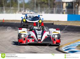 formula continental 12 hours of sebring editorial photo image 39022886