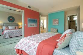 beach theme bedroom accents full size of beach themed bedroom